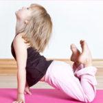 детская-йога-copy