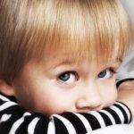 Дерматолог в Гатчине для ребенка