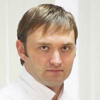 Прутян Григорий Валерьевич