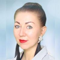 Соколова Яна Станиславовна - врач челюстно-лицевой хирургии, косметолог