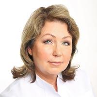 педиатр, аллерголог-иммунолог