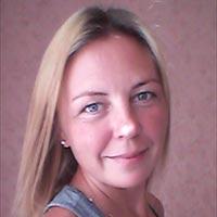 Логопед Прудникова Алина Анатольевна